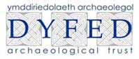 Dyfed Archaeological Trust Limited